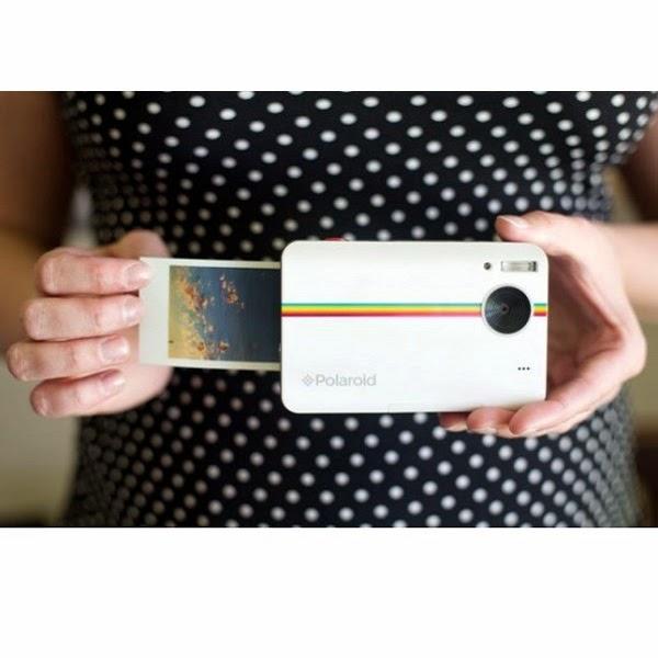polaroid_z2300_Fotograf_makinesi