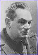 JUAN JOSE MOROSOLI