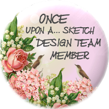 I proudly design for OUAS