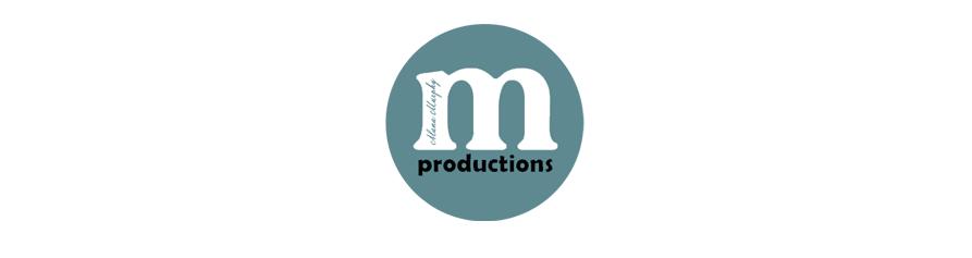 Alana Murphy Productions