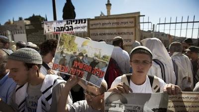 la-proxima-guerra-rezos-en-el-monte-del-templo-rumores-de-una-nueva-intifada
