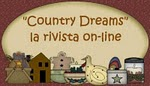 Revista gratuita country