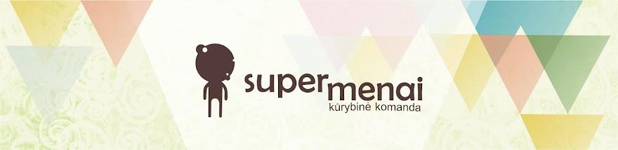 supermenai