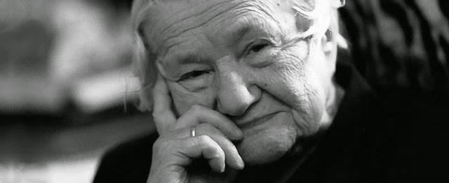 Prawdziwa historia Ireny Sendlerowej - Anna Mieszkowska