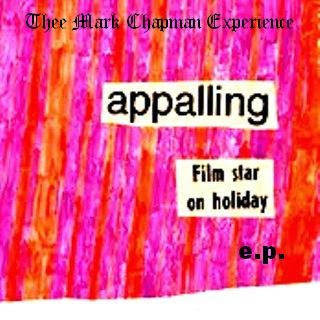 http://www.mediafire.com/download/b17wbz5b1budauc/Appalling_film_star.rar