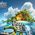 Download/Install BOOM BEACH Android Game for PC[windows 7,8,8.1,xp] Free