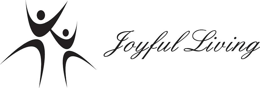 The Joy Center