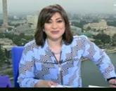 برنامج صالة التحرير تقدمه عزة مصطفى حلقة  السبت 23-5-2015