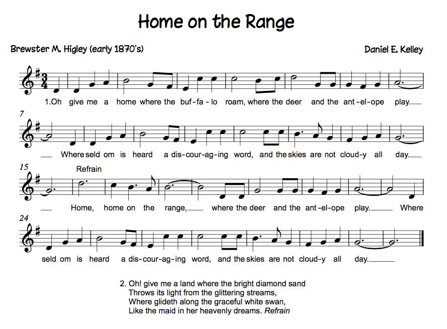 Recorder Songs DEF#GABCD' - Beth's Notes