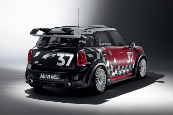Mod-Equipos Campeonato WRC 2012  3f99701c-Foto-Mini-WRC-610p
