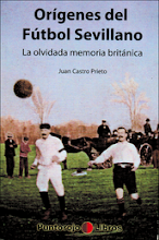 Imprescindible lectura