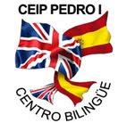 WEB CEIP PEDRO I