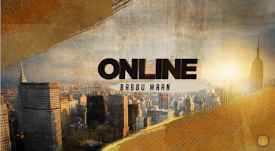 online-song-babbu-maan-download-full-video-lyrics