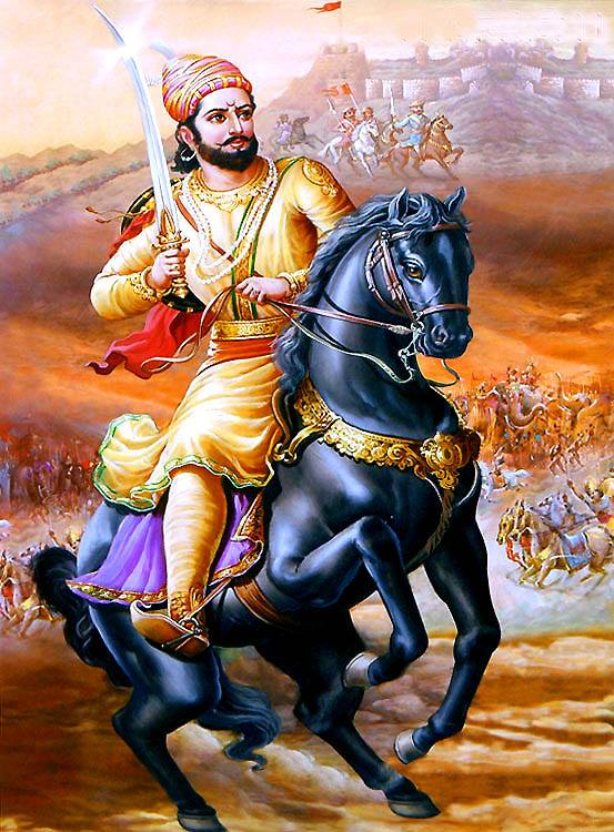 Maharaja Hindi Movie 3gp Downloadinstmank