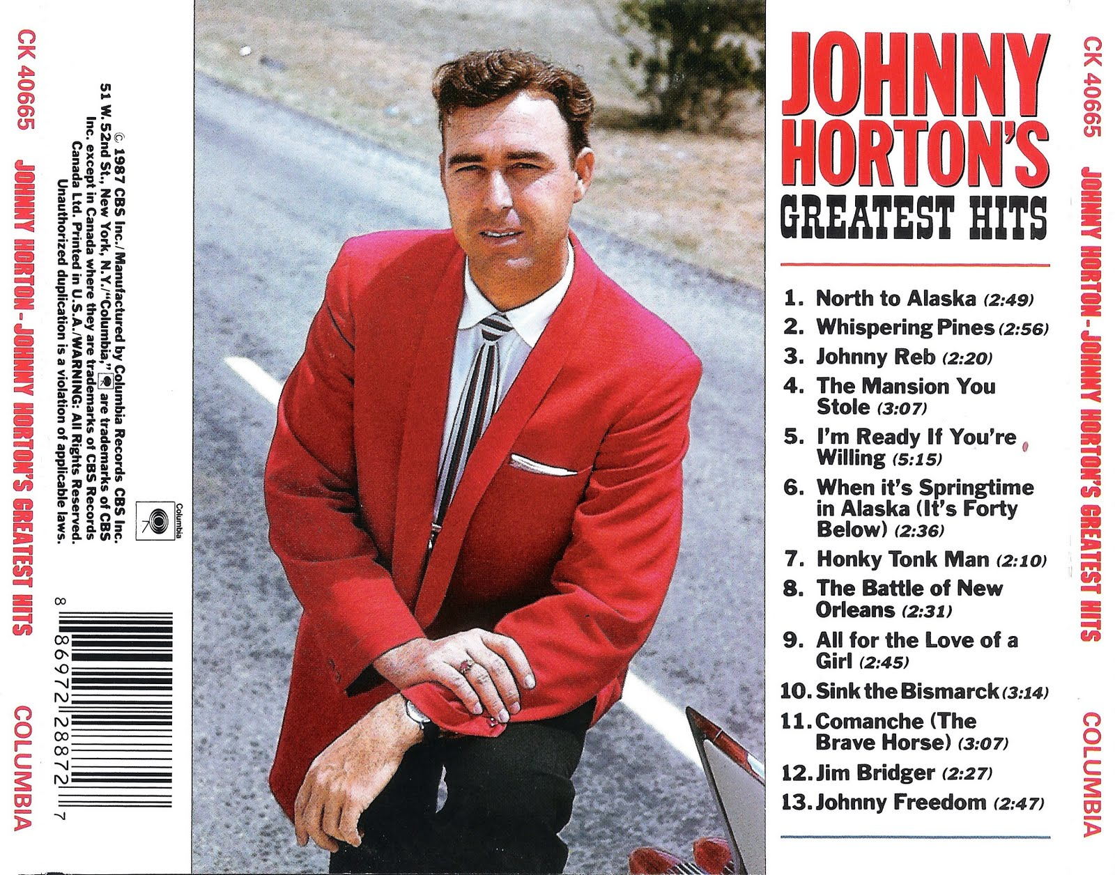 http://1.bp.blogspot.com/-ThZXZX5eTik/Tm1Zo31ABoI/AAAAAAAAB8I/aY9R1qrSezg/s1600/johnny_horton_johnny_hortons_greatest_hits_1990_retail_cd-back.jpg