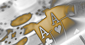 Антикризисный конкурс от AzartCash с призовым фондом 15 000