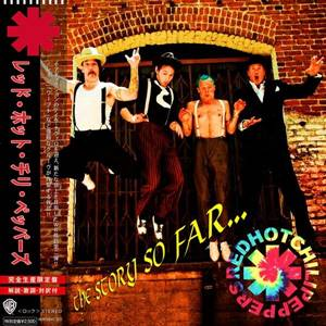 Download Mp3 Free Red Hot Chili Peppers - The Story So Far... (2017) Full Album 320 Kbps stitchingbelle.com