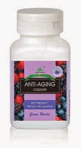 jual produk anti aging green world