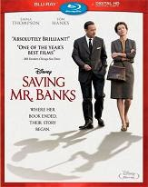 saving mr banks 2013 hd