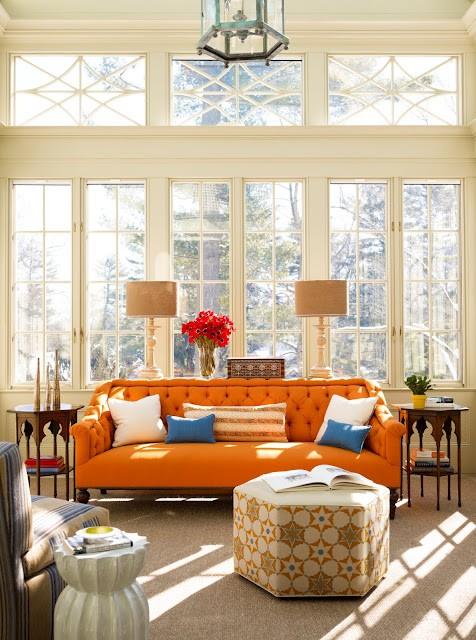 Living+room+ +design+and+decor+ +interior+design+and+decor+ +bohemian+eclectic+moroccan+via+pinterest