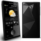 HTC Victor P3702 - Touch Diamond without angled back 1