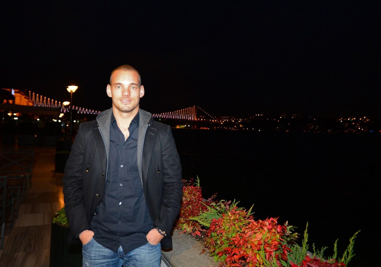 wesley+sneijder+galatasaray+resimleri+rooteto+19 Wesley Sneijder Galatasaray HD Resimleri