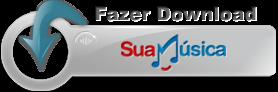 http://suamusica.com.br/AMOMEUPAGODAOETUDOOSSO