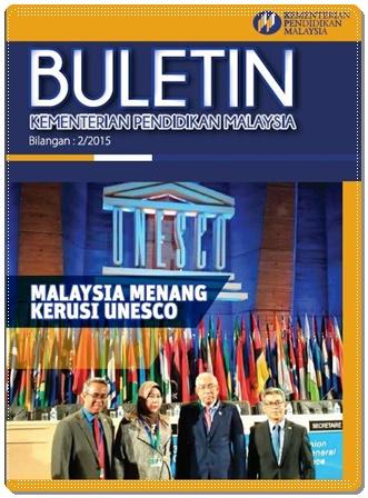 BULETIN KPM BIL 2/2015