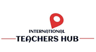 International Teachers Hub