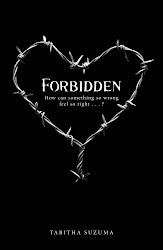 Forbidden
