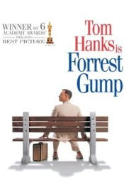 disability thinking pop culture review forrest gump  forrest gump movie poster