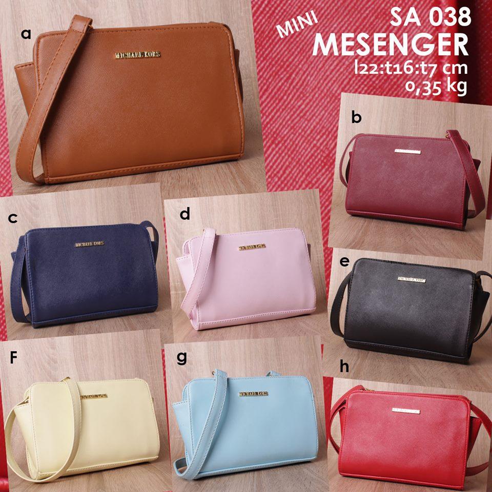 Terbaru kualitas bagus jual online tas formal wanita murah kualitas oke  cocok untuk ngantor jpg 960x960 a475d526f8