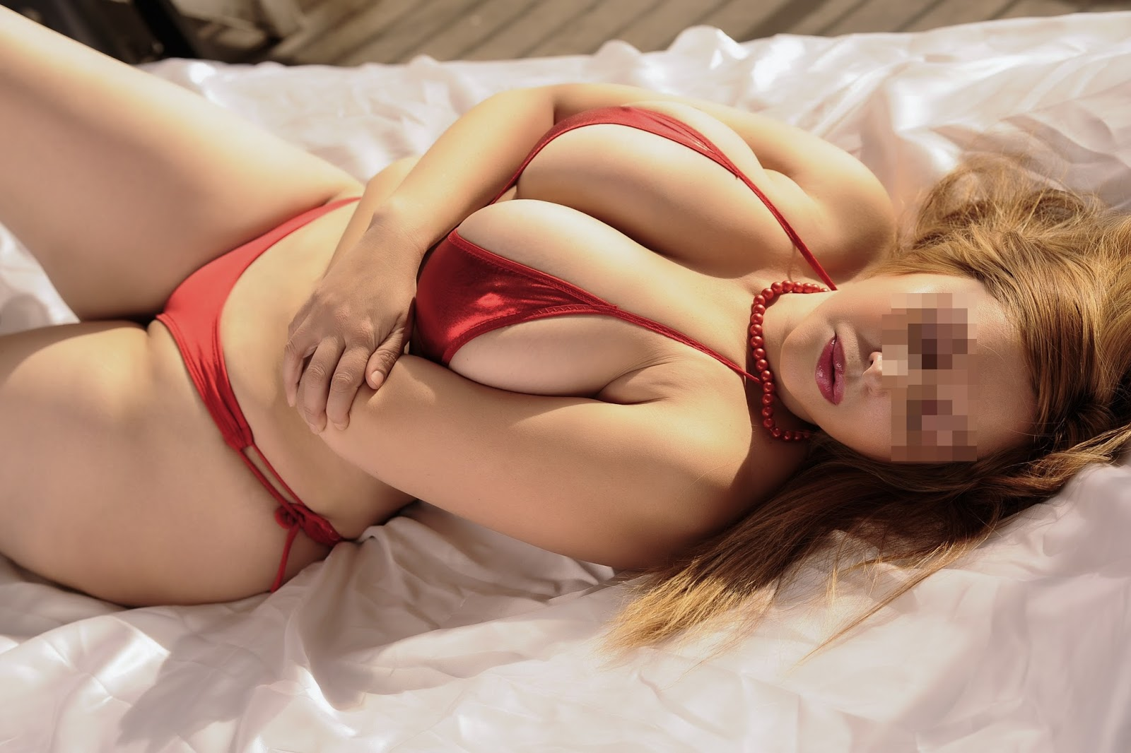 cl  personals escorts today
