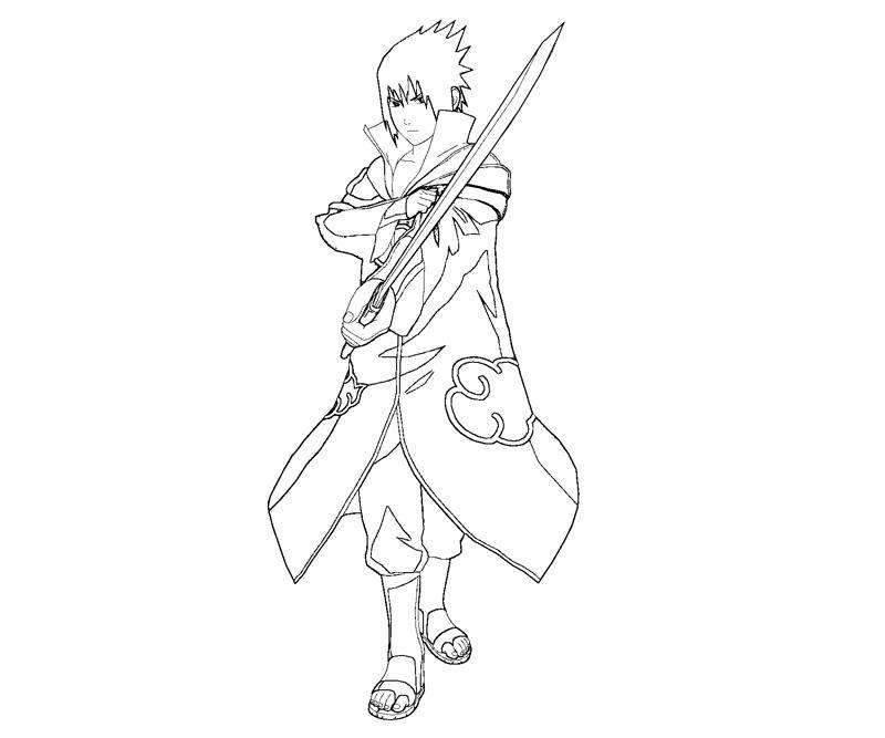 sasuke uchiha 2 besides 1451927497coloring pages anime naruto sasuke free349e besides sasuke uchiha also  further sasuke uchiha 8 as well 6iryz784T furthermore 8c6Lb4KEi in addition Naruto Shippuden Coloring Pages To Print furthermore how to draw sasuke shippuden step together with Naruto Coloring Pages Sasuke Uchiha likewise Naruto Shippuden Printable Kids Coloring Pages. on printable coloring pages of naruto saske