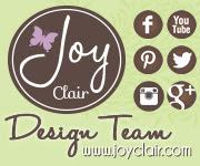 http://www.joyclair.com/
