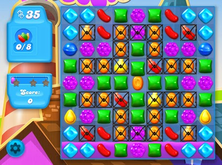 Candy Crush Soda 5