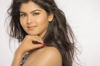 Actress Upasana Portfolio Pictures 009.jpg