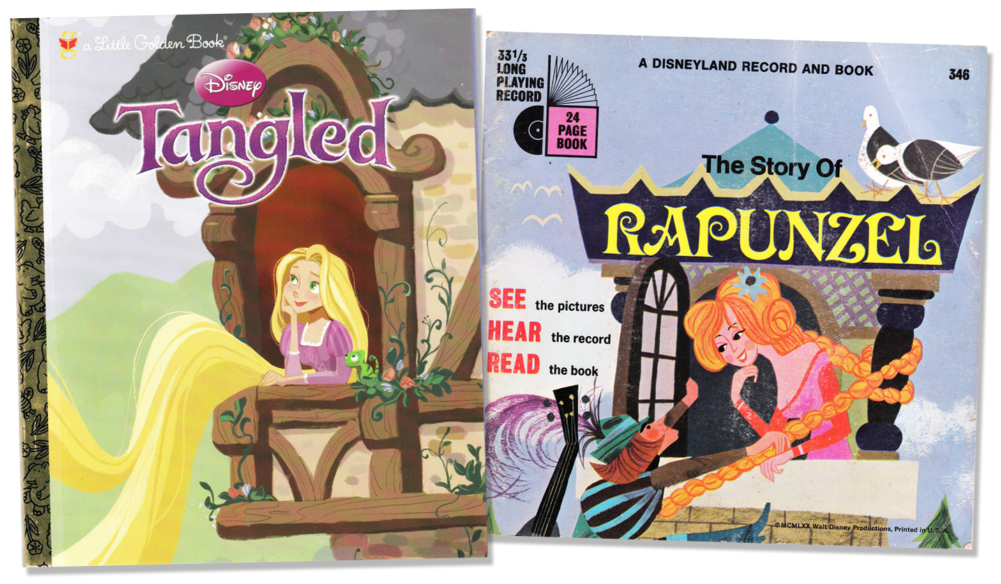 """love and rapunzel story This is the disney tangled story once upon a time,  in her garden also, read  rapunzel story  know that mother loves you"""" but rapunzel."""