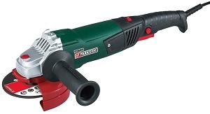 Ver o verde promo o de ferramentas em dose dupla no lidl for Oficinas lidl