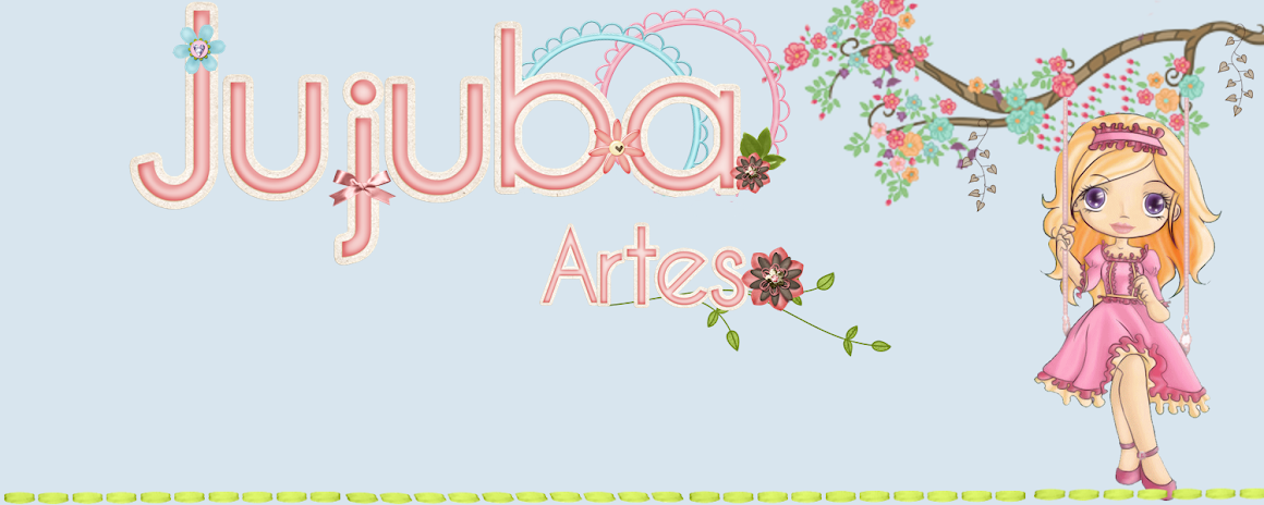 JUJUBA ARTES