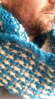larecreationdagnes@blogspot.com