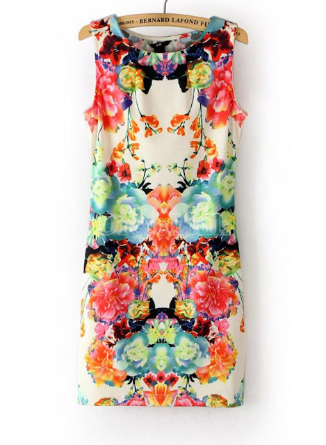 http://pl.dresslink.com/sweet-women-floral-printing-sleeveless-hip-vest-sexy-mini-dress-p-7396.html?utm_source=blog&utm_medium=banner&utm_campaign=lendy1888
