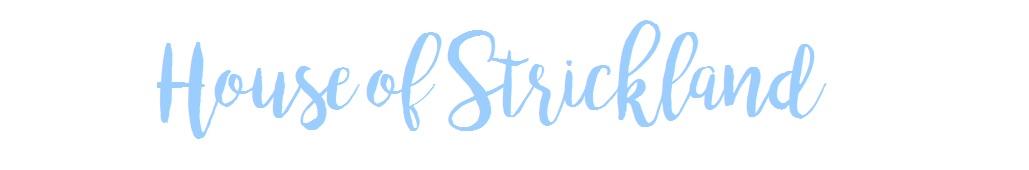 Lindsay N. Strickland