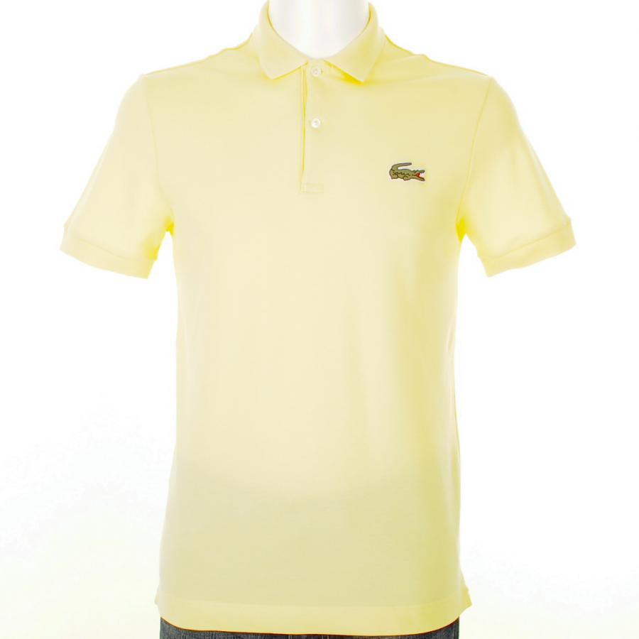 cool t shirt designs fashion of mens summer t shirts