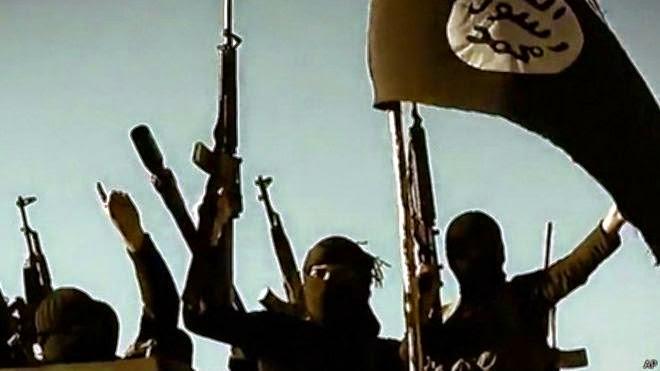 Arabia Saudita en la mira del Estado Islámico, ¿por que?