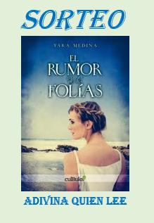 http://adivinaquienlee.blogspot.com.es/2015/07/sorteo-de-el-rumor-de-las-folias-de.html