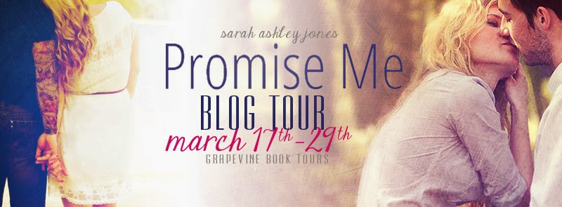http://www.grapevinebooktours.com/2014/01/tour-signup-promise-me-forever-by-sarah.html