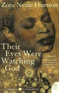 the question of love in their eyes were watching god by zora neale hurston 481 quotes from zora neale hurston: 'there are years that ask questions and years that answer', 'love makes your soul crawl out but their eyes were watching god.