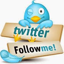 Mengenal kode dan istilah twitter RT, # @