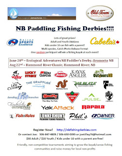 https://sites.google.com/site/nbpaddlerstournaments/sponsors